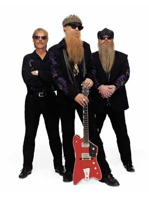 http://www.ultimatecoupons.com/blog/wp-content/uploads/2008/01/zztop4.jpg