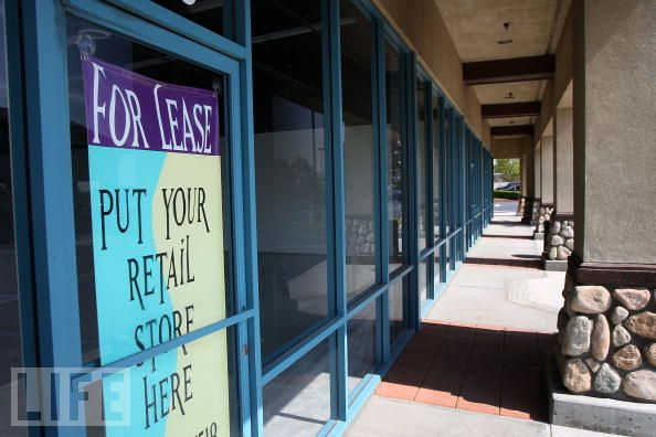 Retailers Expecting Bounce-Back Year in 2011