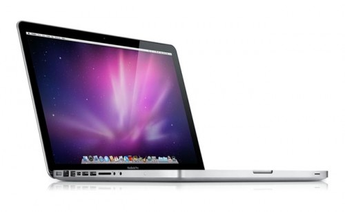 5 Reasons to Buy a 2011 MacBook Pro