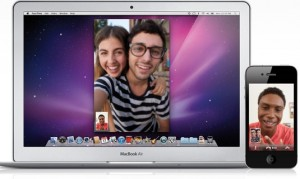 Apple-MacBook-Pro-2011-FaceTime