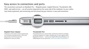 Apple-Store-Thunderbolt