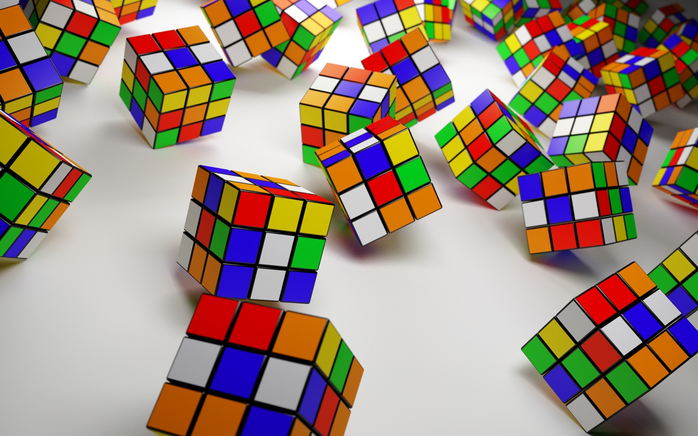 Remember Rubik S Cube Everybody Loves Coupons