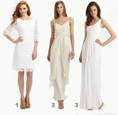 How To Find Wedding Dresses For Under 500 Everybody Loves Coupons