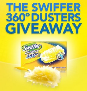 swiffer-360-giveaway
