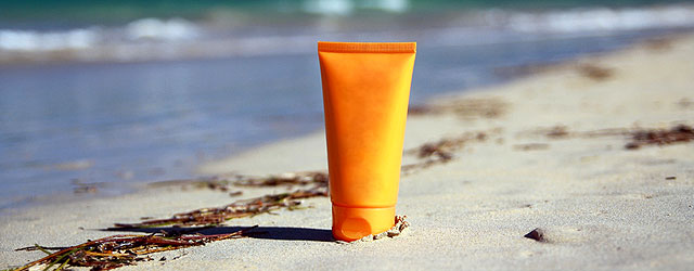 Save Your Skin! 7 Sunscreen Myths Debunked