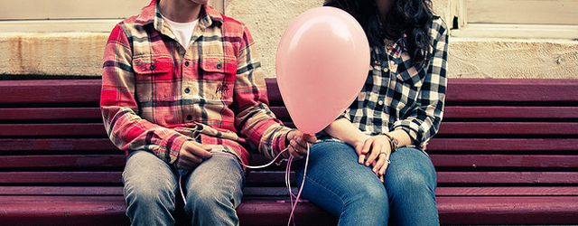 Cheap Date Ideas for the Frugal Minded