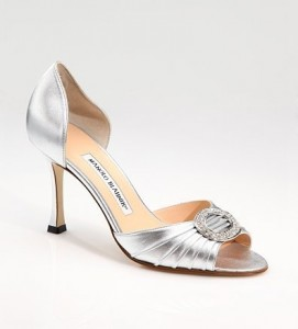manolo blahnik carrie bradshaw shoes