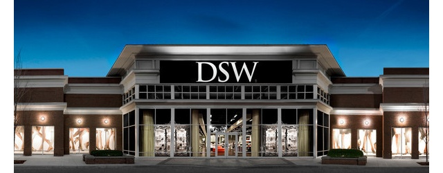 DSW-outside-view-of-store