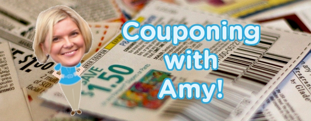 Amy's coupons 2019