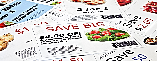clipping-coupons