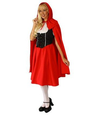 adult costumes deals and steals politicians gnomes and
