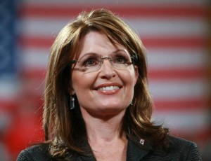 glasses sarah palin