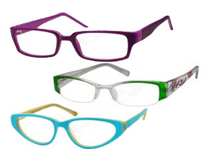 Breathing New Life Into Old Glasses - Everybody Loves Coupons