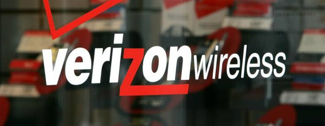 Secret Ways to Save at Verizon Wireless
