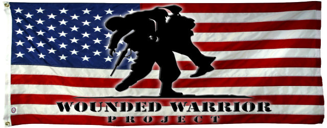 Wounded-Warrior-Project-Page