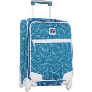 dvf-luggage