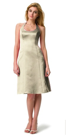 The best bridesmaid dresses under 50 everybody loves for David s bridal clearance wedding dresses