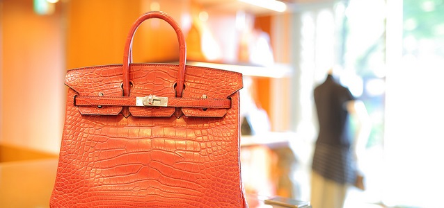 How to Find Luxury Fashion Without the High Cost