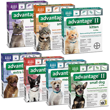 ThriftyVet Coupons & Promo Codes. 5 verified offers for December, Coupon Codes / Pet Care & Supplies / ThriftyVet Coupon. Advantage Flea Control for Dogs and Cats starting at $! Ends 2/28/ Click to Save. Frontline TopSpot Flea & Tick Control for Dogs and Cats starting at $