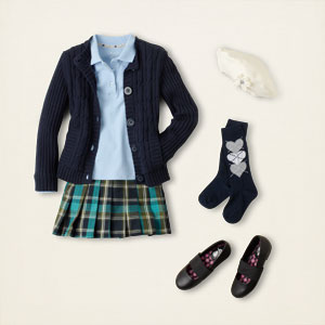 Halloween Costumes For Young Girls