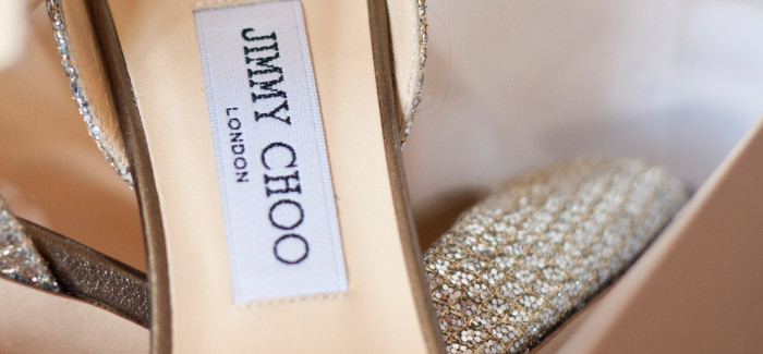 You Can Score Up to 50% on These 3 Pairs of Designer Shoes