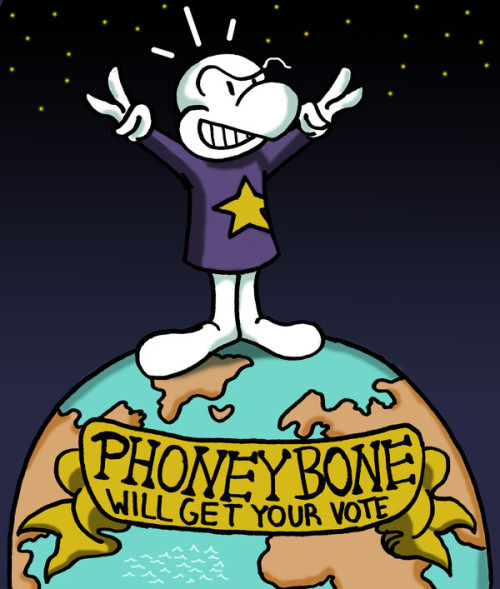 phoney_bone_will_get_your_vote_by_crocazill