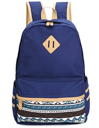 10 Best Backpacks For Under $40, Part 1 - Everybody Loves Coupons