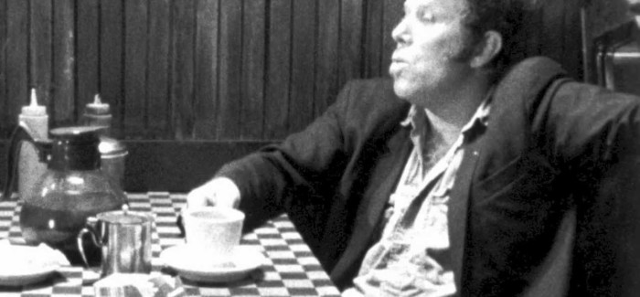 Most Confusing Tom Waits Interview Answers