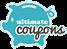 Sanctuarie Designs, Inc Coupons on ultimatecoupons.com
